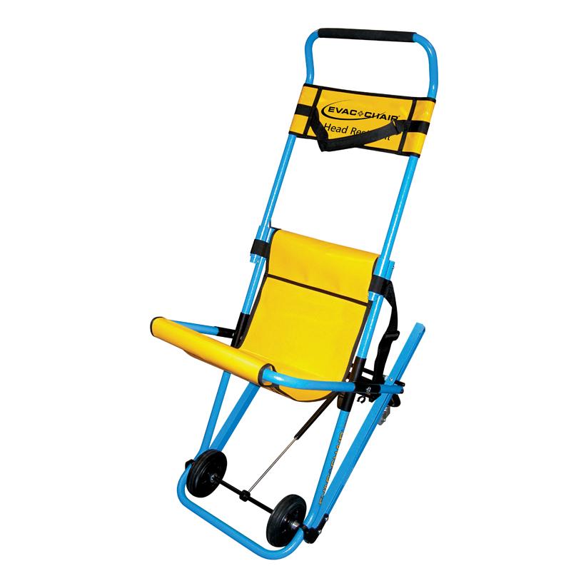 Evac+Chair 300H MK4 Evacuation Chair - EvacuationChairShop.com