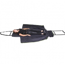 S-CAPEPLUS Evacuation Mattress