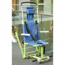 Evacusafe Evacuation Chair Excel