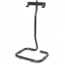 Upright Stand for the Evac+Chair Evacuation Chairs