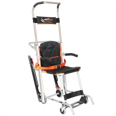 Exitmaster Versa-Elite Evacuation Chair